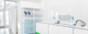 2G8A3369 e1618933869876 | Bürgertest, Schnelltest & PCR-Test | Medicare Covid-Testzentrum