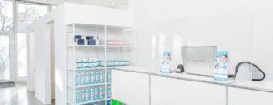 2G8A3369 e1618933869876 | Antikörpertest, Schnelltest & PCR-Test | Medicare Covid-Testzentrum