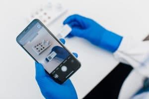 2G8A3598 | Bürgertest, Schnelltest & PCR-Test | Medicare Covid-Testzentrum