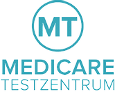 Bürgertest, Schnelltest & PCR-Test | Medicare Covid-Testzentrum
